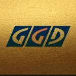 03.GGD