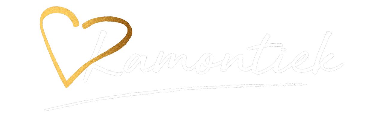 Ramontiek-transparant
