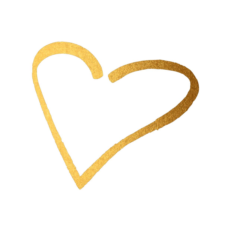 Ramontiek-heart