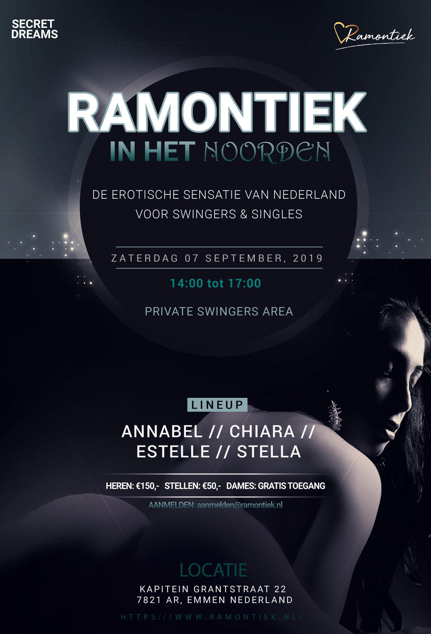 Flyer---Ramontiek-in-het-noorden---official---07-September-2019