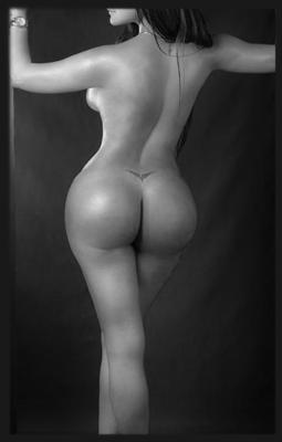 Portret-Rosalie